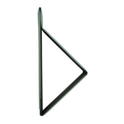 [RETURNED ITEM] Wozinsky Grip Stand L phone kickstand Grass Green (WGS-01GG)