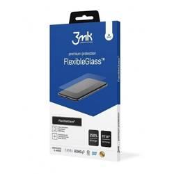 3MK Flexible Glass Honor 8X Hybrid Glass