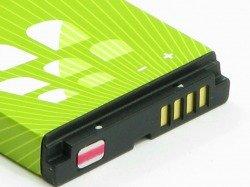 Battery BLACKBERRY 8800 8820 8830 GO815C C-X2 CX2 CX-2 Original BAT-11005-001