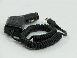 Blackberry 9000 Bold 8800 mini USB car charger