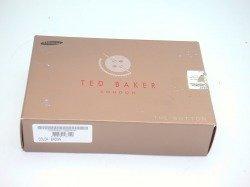 Box SAMSUNG L760 Brown CD, Cable