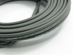 Cable PROLINK Jack 3.5mm - 2xRCA PC TOWER 5m 2RCA - STR TCV3420