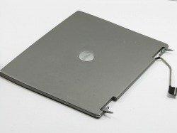 Flap Original Matrix 14 XGA For DELL D600