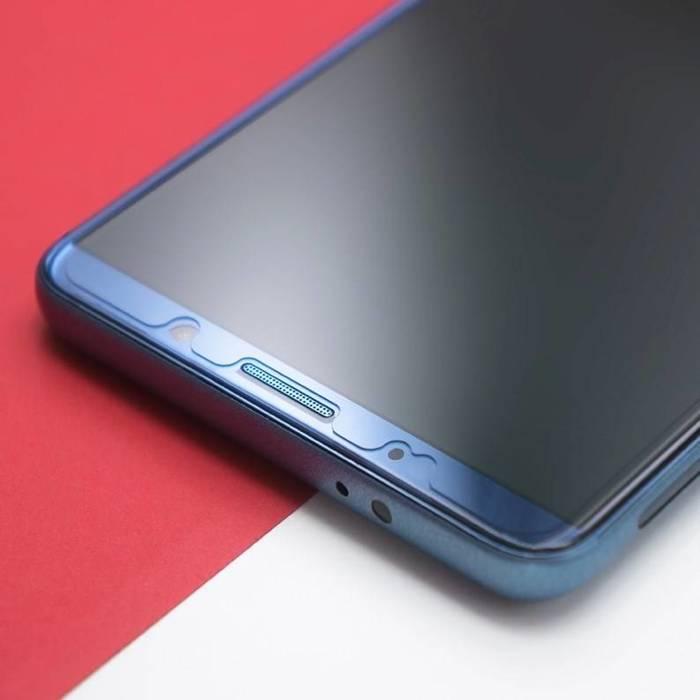 Hybrid GLASS 3MK Flexible Glass Motorola ONE