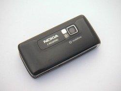 NOKIA 6288 Case Complete Original Grade C