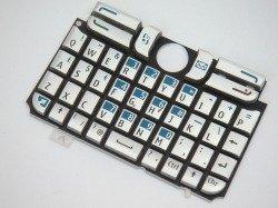 NOKIA E61 Keyboard Original Grade A