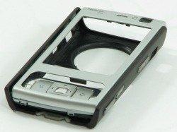 NOKIA N95 Deep Plum Grade C Case