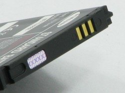 Original Battery SAMSUNG BST5268BE D800