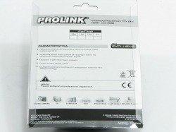 PROLINK Hdmi - Mini Hdmi Cable 1,8M Full HD 4K