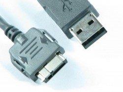 Panasonic cable original VS7 SA6 SA7 MX6 MX7 X800 VS2 VS3 VS6
