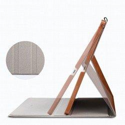Simplicity Pencil Case ESR Apple iPad Pro 11 2018 Brown Brown Case
