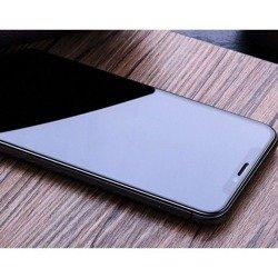 Tempered glass MOCOLO TG + 3D Galaxy A9 2018 Black