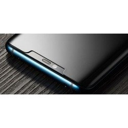 Tempered glass T-MAX Uv Glass Replacement Huawei Mate 20 Pro Clear
