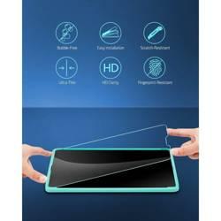 Tempered glass Tempered Glass ESR Apple iPad Pro 12.9 2018