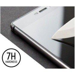 3MK Flexibles Glas iPhone XR 11 Hybridglas