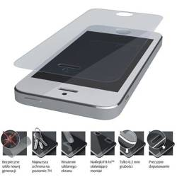 3MK Flexibles Glas iPhone XS 11 Pro MAX Hybridglas