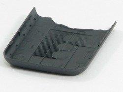Batterieabdeckung SONY Ericsson W850i Original Grade A.