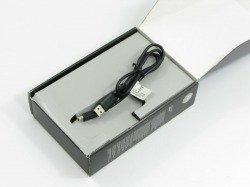 Box MOTOROLA W377 Box Kabelhandbuch