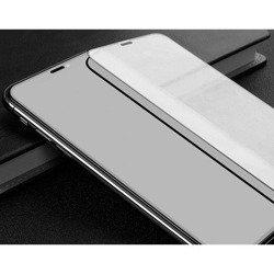 Gehärtetes Tempered glass MOCOLO TG + 3D Huawei Mate 20 PRO Schwarz