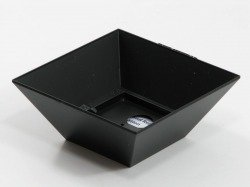 HTC Touch Diamond Gehäuse