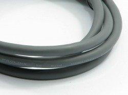 Kabel PROLINK Exklusive HDMI - DVI 3m TCV8490