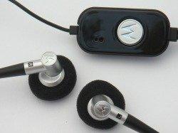 MOTOROLA S200 V3 V3i K1 Z8 L6 L7 V3i Headset