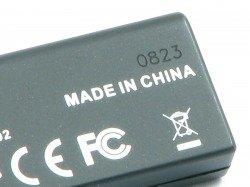 Micro M2 USB Kartenleser SONY ERICSSON CCR-60