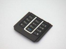 NOKIA 6280 Tastatur Original Interne Klasse B.