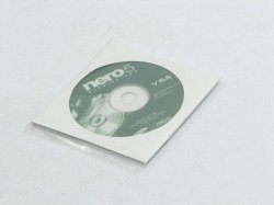 SAMSUNG CD-RW SW--246