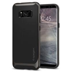 SPIGEN NEO Hybrid Samsung Galaxy S8 Gehäuseverkleidung aus Rotguss