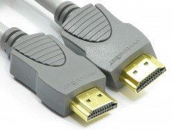 Tech+Link HDMI-HDMI Kabel 640201 Serie Wires1st 1M