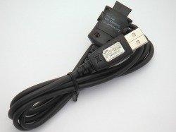 USB-Kabel SAMSUNG I760 ZX20 ZX10 Z320I Original