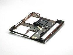 ASUS M2000 Obudowa Laptopa Dolna