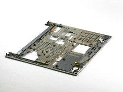 Asusobudowa Laptopa  PN 13-NAA10M333   13-NAA1AM065