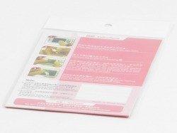 BRANDO Folia Ochronna LCD Sony Ericsson X10