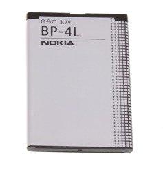 Bateria NOKIA E52 E6 E61i E63 E71 E72 E90 N97 BP-4L Nowa