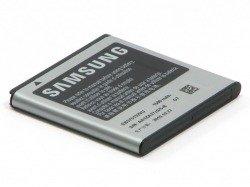 Bateria SAMSUNG Galaxy S I9000 I9001 EB575152VUC Oryginalna Li-Ion 1500mAh Nowa