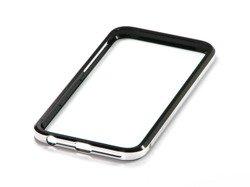 Etui Apple iPhone 6S LJY Sword Aluminium Bumper