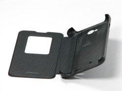 Etui LG L70 Quick Window Case CCF-400 Oryginał