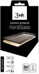 Etui SPIGEN Ultra Hybrid Apple iPhone X Xs Matte Black + Szkło 3MK