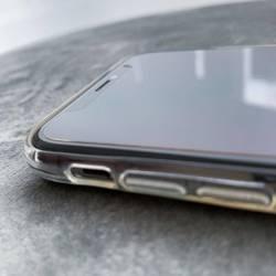 Etui TECH-PROTECT Flexair Xiaomi MI 10T/MI 10T Pro Crystal Przeźroczyste Case