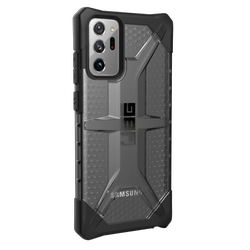 Etui UAG Samsung Galaxy Note 20 Ultra Plasma Bezbarwny Case