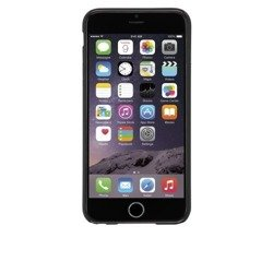 Etui iPhone 6 6S Plus CASE-MATE Barely THERE