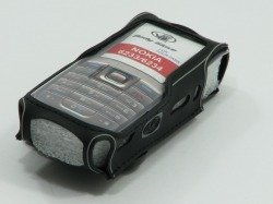 FUTERAŁ Etui BODY GLOVE Nokia 6233 6234 Solidny