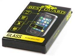 Glass SZKŁO Hartowane BEST GUARD Sony Xperia Z Ultra