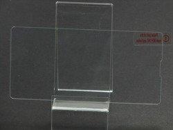 Glass Szkło Hartowane BEST GUARD Xperia Z1 Compact