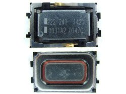 Głośnik E52 6700 E66 N8 NOKIA Głośnik Do Rozmów Oryginalny