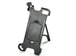 Głowica Blackberry Z10 Aristo Niemieckiej Firmy HR Autocomfort