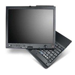 IBM Thinkpad X61 1600MHz L7500 1024MB RAM 80GB