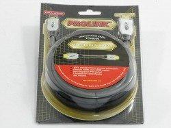 Kabel PROLINK Hdmi -  Mini Hdmi 1,2m Mini TCV8350